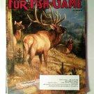 Fur Fish Game Magazine, July 2009