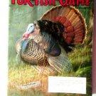 Fur Fish Game Magazine, March 2009