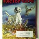 Fur Fish Game Magazine, November 2012