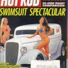 Hot Rod Magazine April 1994
