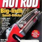 Hot Rod Magazine September 2003