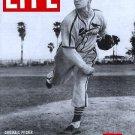 Life April 1 1946