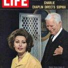 Life April 1 1966