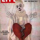 Life April 15 1957