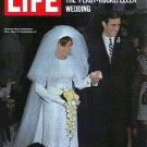 Life April 15 1966