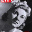 Life April 17 1964