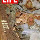 Life April 18 1969