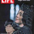 Life April 19 1968