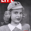 Life April 22 1957