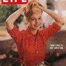 Life April 23 1971