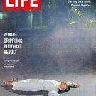 Life April 24 1970