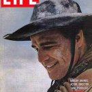 Life April 4 1960
