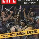 Life April 5 1963