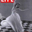 Life April 8 1940