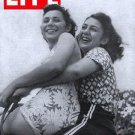 Life August 1 1938