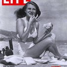 Life August 11 1941