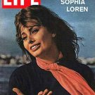 Life August 11 1967