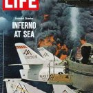 Life August 12 1957