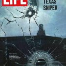 Life August 13 1965