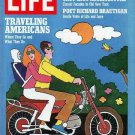 Life August 14 1970