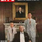 Life August 19 1957