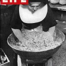 Life August 2 1937