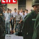 Life August 20 1965