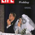 Life August 20 1971