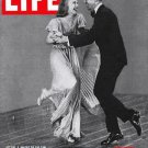 Life August 22 1938