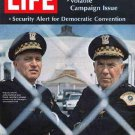 Life August 23 1968