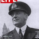 Life August 24 1962