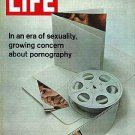 Life August 28 1970