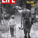 Life August 30 1937