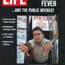 Life August 30 1943