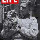 Life August 31 1962