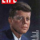 Life August 4 1961
