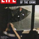 Life August 5 1957