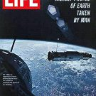 Life August 5 1966