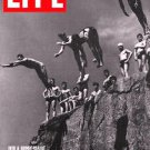 Life August 8 1938
