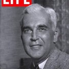 Life August 9 1943
