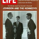 Life August 9 1963