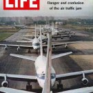 Life August 9 1968