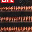 Life December 12 1969