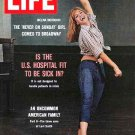 Life December 2 1966