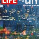 Life December 24 1965