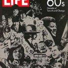 Life December 26 1969