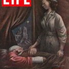Life December 3 1956