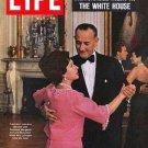 Life December 4 1964