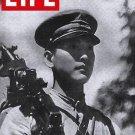 Life December 6 1937
