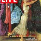 Life February 1 1960